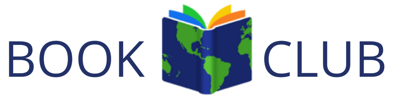 School the World Book Club (7)